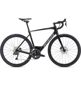 Specialized 2019 Roubaix Expert UDi2