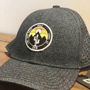 Melin IMAZ Hat