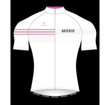 Moxie Shop Jersey (Men's and Women's) 2018