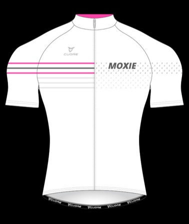 Moxie Shop Jersey (Men s and Women s) 2018 - Moxie Multisport f1dcc4a838