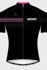 Coure of Swiss Moxie Shop Jersey (Men's and Women's) 2018