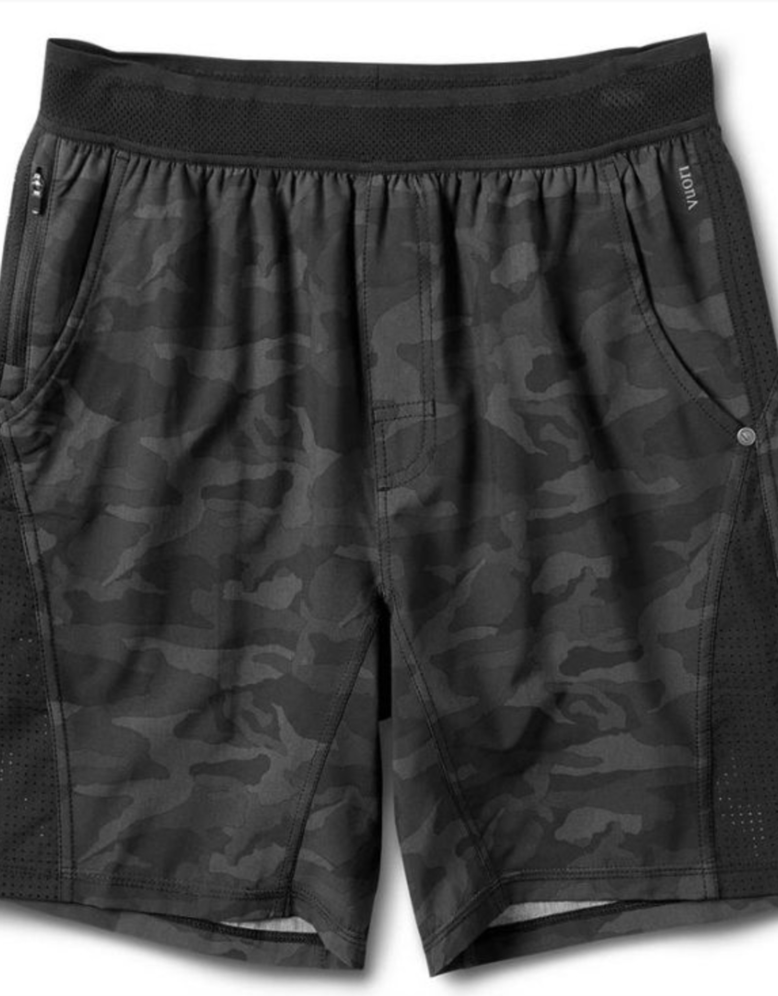 Vuori Vuori Men's Paxton Short