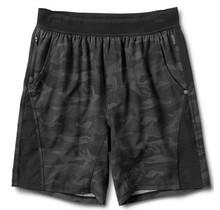 Vuori Men's Paxton Short