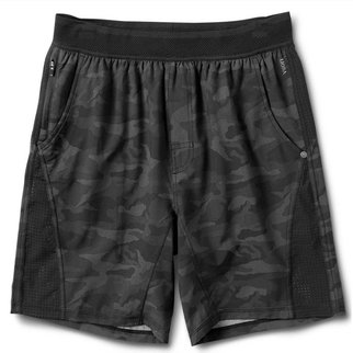 Vuori Men's Paxton Short