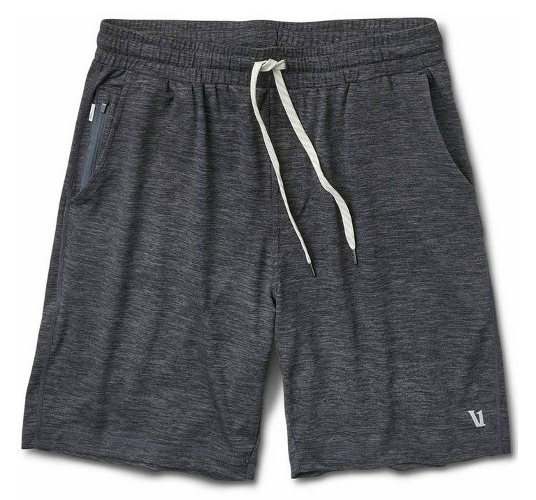 Vuori Vuori Men's Ponto Short