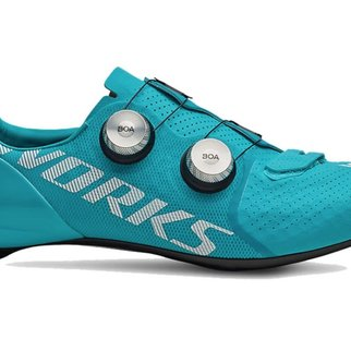 S-works 7 RD