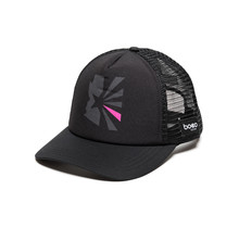 State Hat Pink Edition