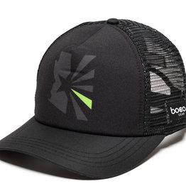 State Hat