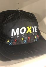 Headsweats Moxie Racing Trail Hat