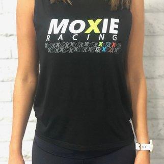 Moxie Racing