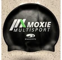 Moxie Swim Cap