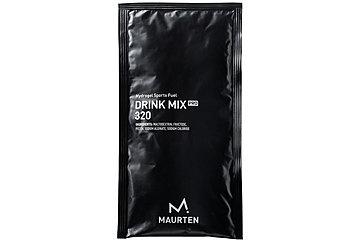 Maurten Maurten Drink Mix 320