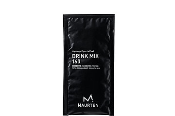 Maurten Maurten Drink Mix 160