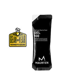 Maurten Maurten GEL 100