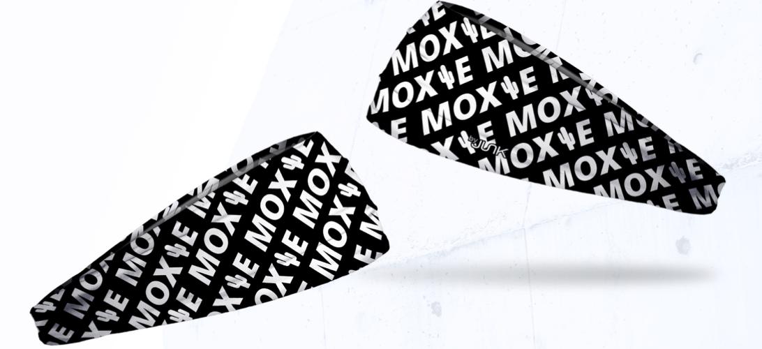 JUNK Brands Moxie JUNK + Cactus Headband