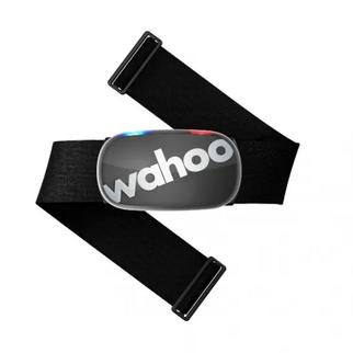 Wahoo Fitness Tickr  2020