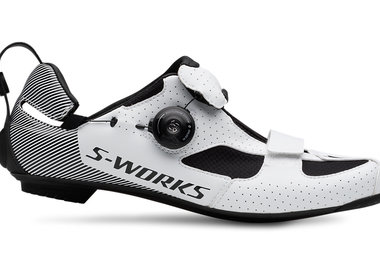 Men's: Cycle Shoes