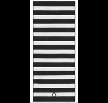 NOMADIX STRIPES THE NOLL TOWEL