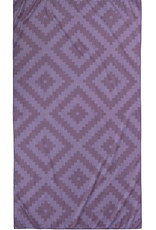 Nomadix NOMADIX CASABLANCA ULTRALIGHT TOWEL