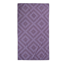 NOMADIX CASABLANCA ULTRALIGHT TOWEL