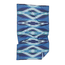 Nomadix NOMADIX UINTA BLUE ULTRALIGHT TOWEL