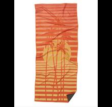 NOMADIX VICE SUNSET TOWEL