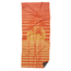 Nomadix NOMADIX VICE SUNSET TOWEL