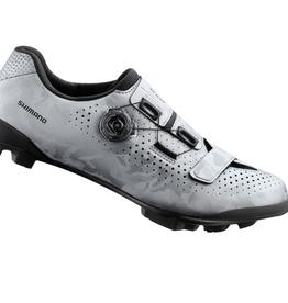 Shimano Shimano RX8 Gravel Shoe