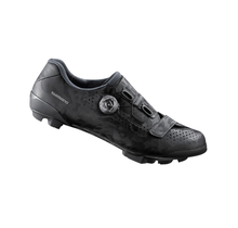Shimano RX8 Gravel Shoe
