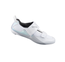 Shimano TR501 Cycling Shoe 40.0