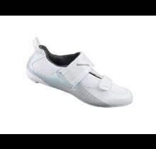 Shimano TR501 Cycling Shoe 42