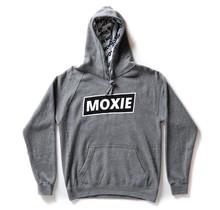 Moxie Icon Hoodie