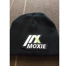 Moxie Beanie