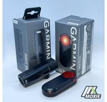 Garmin Varia™ UT800 Smart Headlight