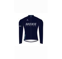 """2021 Moxie Wind Jacket """"Women"""""""