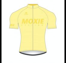 """2021 Moxie Jersey's """"Women"""""""