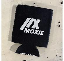 Moxie 2021 Koozie