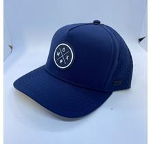 Melin Odyssey Moxie Hat - Navy