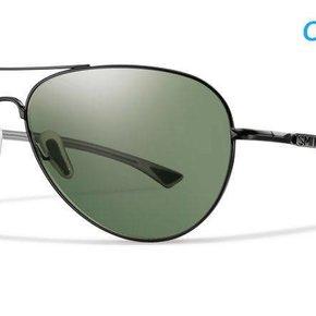 Smith Optics Audible Sunglasses