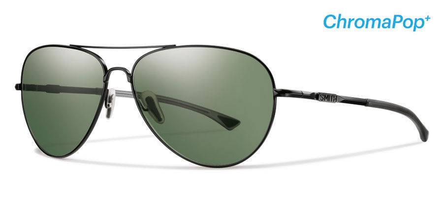 Smith Smith Optics Audible Sunglasses