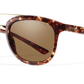 55316a3c39c Smith Optics Clayton Sunglasses · Buy Now
