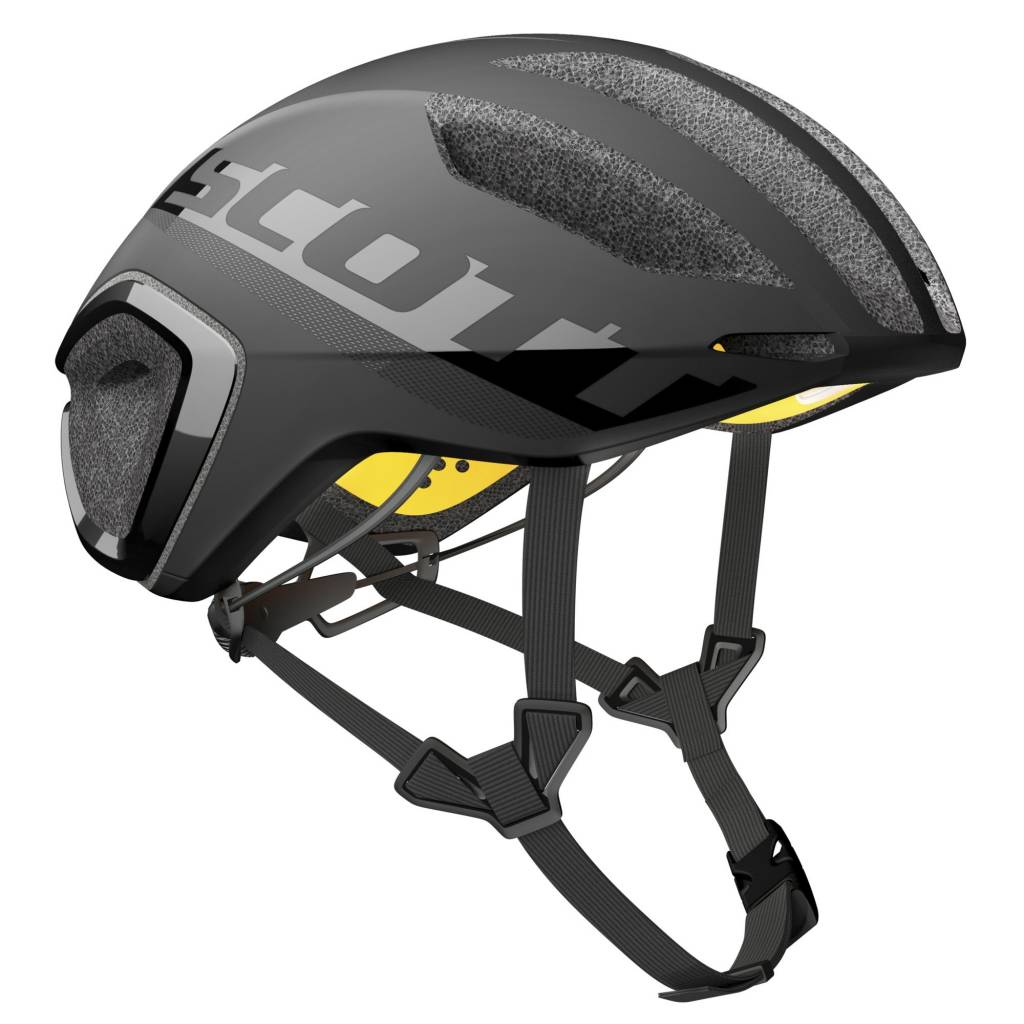 Scott Scott Cadence Plus Helmet