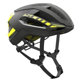 Scott Scott Centric Plus Helmet
