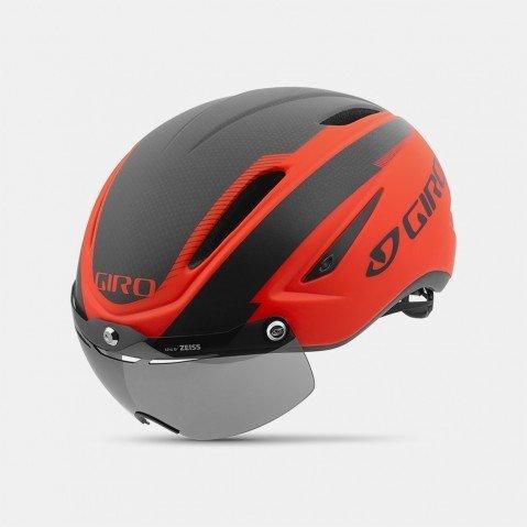 Giro Giro Air Attack Helmet