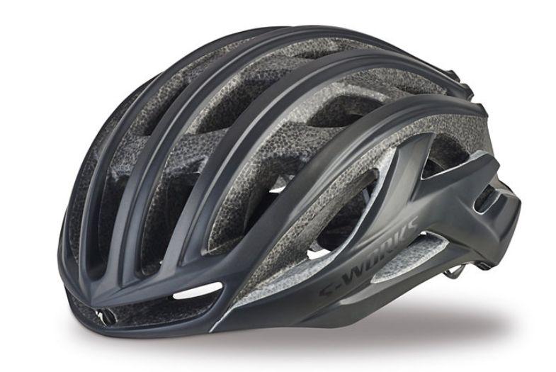 Specialized Specialized S Works Prevail II Helmet