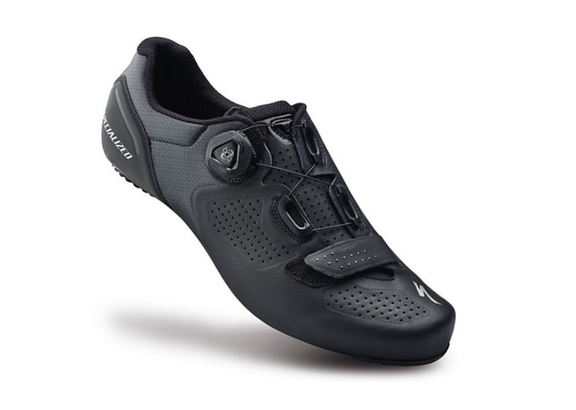 Specialized Specialized Expert Road Shoe