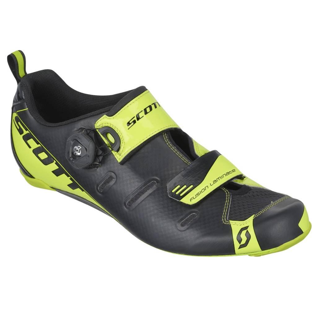 Scott Scott Tri Carbon Cycle Shoe