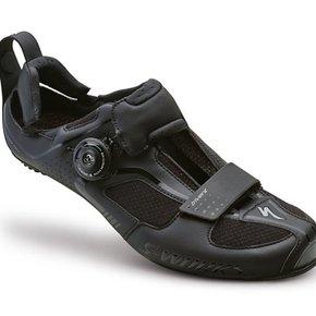 Specialized S-Works Trivent Triathlon Shoe