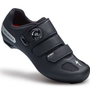 Specialized Ember Road Shoe