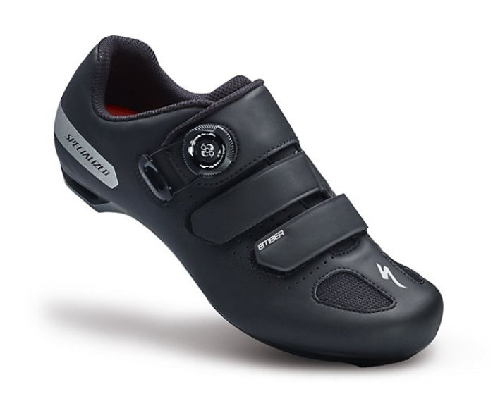 Specialized Specialized Ember Road Shoe